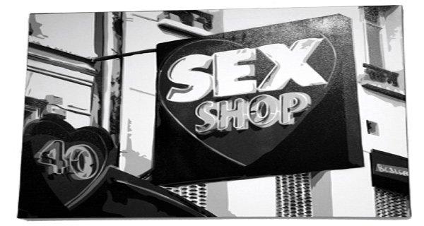 Aprire un sexy shop online con Newcart garantisce diversi vantaggi