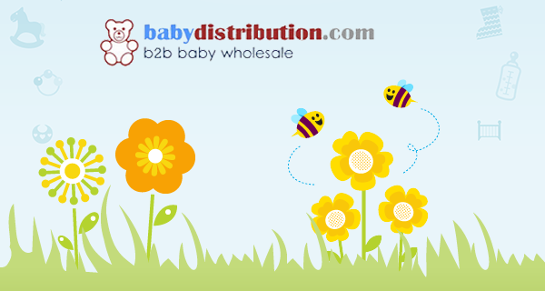 Babydistribution e NewCart, il dropshipping neonatale