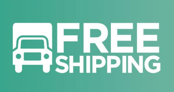 Spedizione gratuita e prime impostazioni Ebay