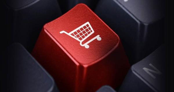 Crisi economica: l'e-commerce voce in controtendenza