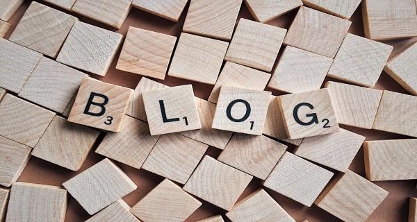 Come creare un blog per vendere su Internet
