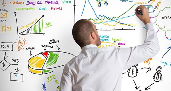 Come creare un sito e-commerce di successo