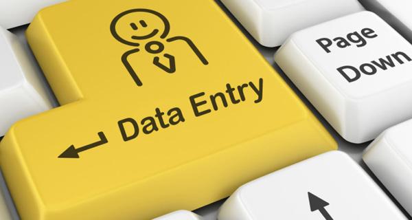 Come importare degli utenti in NewCart avendo un file csv
