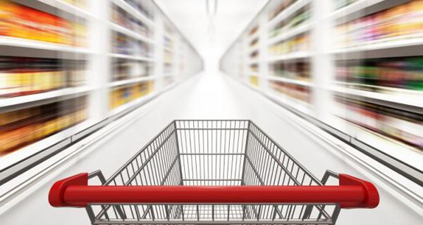 NewCart è la soluzione ideale per la gestione di cataloghi molto grandi