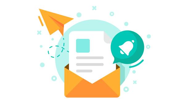 Email marketing: perché utilizzarlo?