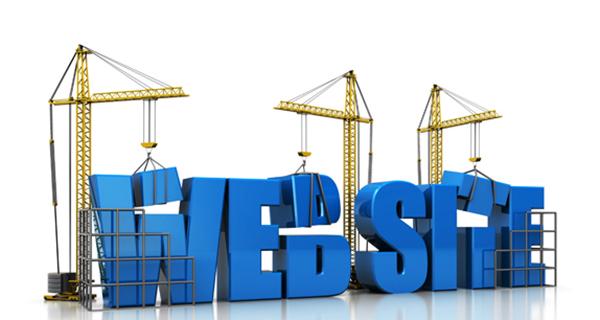 Inserire altri contenuti su un e-shop NewCart