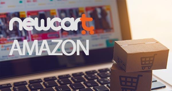 Tracking Spedizioni - Aggiornamento Plugin Amazon NewCart