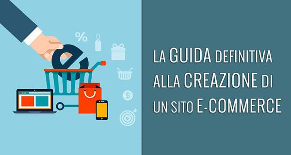Aprire un E-Commerce  guida completa per creare un negozio online 149de5928d0