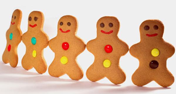 Legge sui cookie: cosa è e come adeguarsi