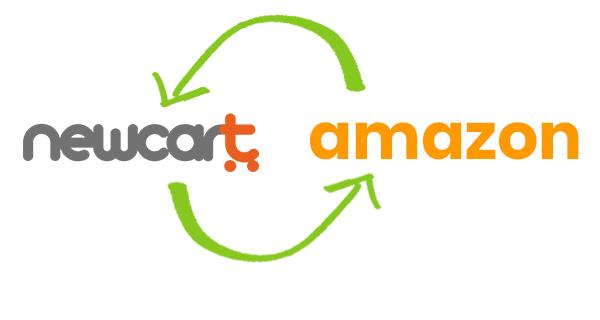 Come accoppiare il proprio E-Shop al proprio account venditore Amazon