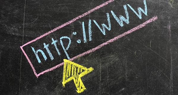 Come personalizzare le url degli articoli di blog su NewCart