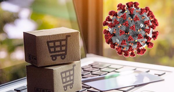 Sfida al COVID-19: quando riflessi pronti ed E-Commerce creano una storia di successo