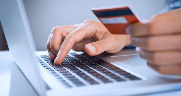 Gli strumenti di pagamento presenti in un e-shop NewCart