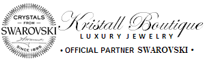 Kristall Boutique logo