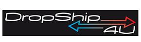 CARTAL s.r.l. - DropShip4U logo