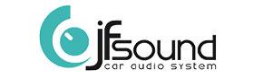 JFSound S.r.l. logo