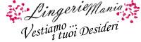 JUMP di Sommariva Tiziana - Lingerie Mania