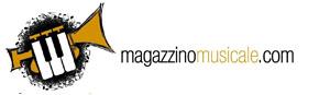 Magazzino Musicale Miceli logo