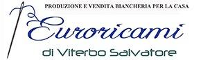 Euroricami di Viterbo Salvatore & C. SAS logo