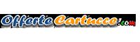 Offerte Cartucce