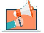 Un portale per i tuoi clienti