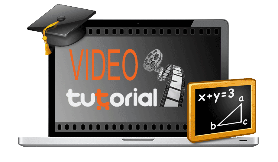 video_tutorial_monitor7.png