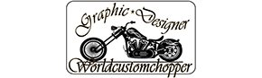 Worldcustomchopper