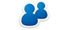 3.000 E-Shop Online