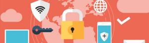 E-commerce server sicuri