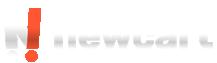 newcart logo