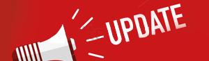 NewCart aggiornamenti frequenti e gratuiti