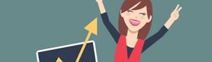 NewCart funziona ed aiuta a far decollare il tuo business