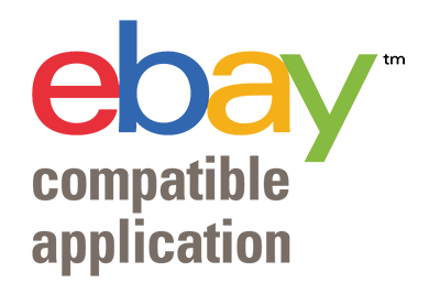 Newcart è già integrato con eBay