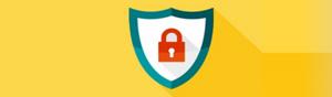 NewCart soluzione sicura contro attacchi Hacker
