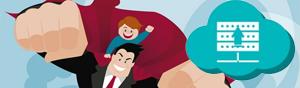 NewCart è scalabile e cresce insieme al tuo business