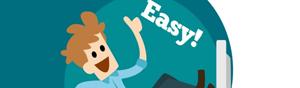 Soluzione E-commerce semplice e chiavi in mano